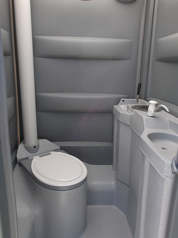 portable-functions-toilet-interior