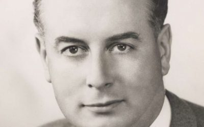 Gough Whitlam's first major achievement was indoor plumbing
