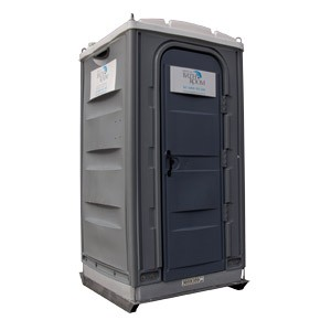 Portaloo‎ for functions